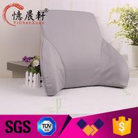 head pillow speaker,letter shaped pillow