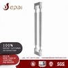 Industried high quality stainless steel gatehouse door hardware