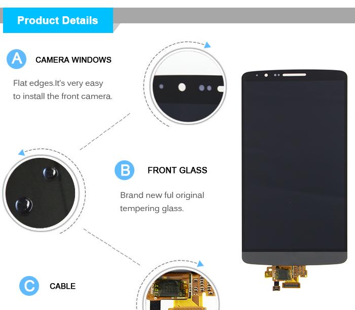 LG-G3-LCD_02.jpg