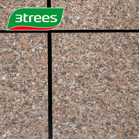 3TREES Hot Sell Water-borne Acrylic Marble Stone Coating