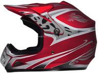 off road helmets cross helmets motorcycle CHILDREN helmets
