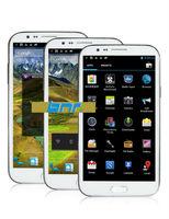 can renovate these phones H U A W E I Phone LENOVO dropship brand mobile phone
