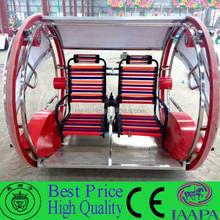 Playground Equipment Backyard Train Leisure Car