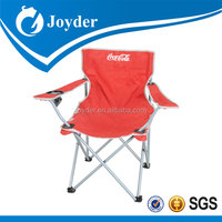 camo pattern beach chair foldable tailgating chair