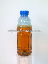 factory supply large quantity of used cooking oil UCO