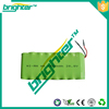 deep cycle solar batteries 24v nimh aa battery pack 2000mah for sex toys for women
