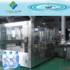 Automatic Drink Water /Pure Water Filling Machine