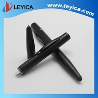 Pen power bank ,multifunction touch screen pen for lap top LY-DY08