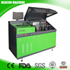popular high pressure CRS 708D diesel fuel injection pump test machine with CE&ISO