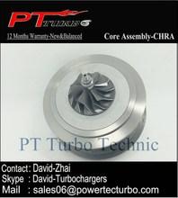 Cheap Turbos Chra 753392 742417 Turbocharger Kit for BMW X5 3.0 d (E53) 218 HP