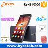 3G Chinese brand phone Mtk6572 dual core C5000 Chinese brand mobile phone