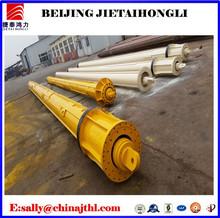 Beijing manufacture friction and interlocking kelly bar