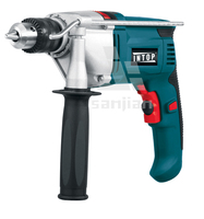 hand drilling machine specifications 900W 13mm impact drill,Power drill