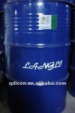Loom lubrication
