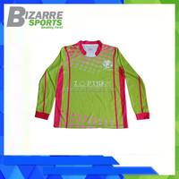 2015 manufacturer OEM service sports ware