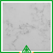 artificial marble kitchen countertops or dinner tops coffee table marble bar tops