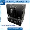 OEM# 90437440 6240097 FOR OPEL Headlight Switch