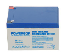 2015 facory 12V12Ah sealed lead acid battery