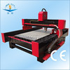 NC-M1325 big discount jinan stone cnc router / stone engraving machine best price