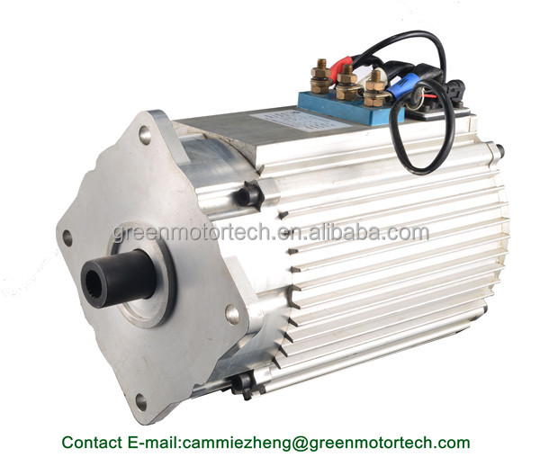 Electric Motor Kits For Golf Carts: Electric Golf Cart Motor Kit,drive Kit, View Motor, GA