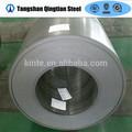 en frío spcc de acero de la bobina/laminado en frío de chapa de acero de la bobina en/laminado en frío de la bobina de acero