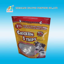 2015 Hot Sale Colored Zip Lock Bag,Resealable Plastic Bags With Handle,Package Bag