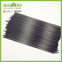 Hot selling item Home Air Freshener Use and Stocked fiber rattan stick