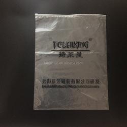 opp plastic bag for shirt/opp bag /bag