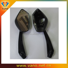 cheap sell in 8mm scooter mirror sets GY6 motorcycle rearview mirror
