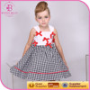 Kid Clothes Branded USA Girls Boutique Clothing,Summer Clothing for Children