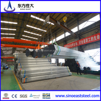 High quality, best price!! ! gi pipe! gi pipe price! gi steel pipe! made in China