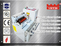 High precise Tube Cutting Machine YT-160