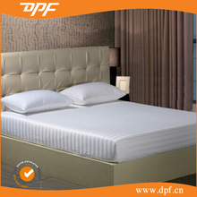 2015new higher quality wholesale cotton mirror bedspread