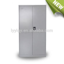 2 door office furniture prices cloth cupboard/office furniture in riyadh