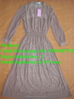 High quality below wholesale clothing