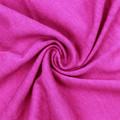 40S Tela de algodón para ropa / ropa interior / camisetas