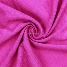 40S Cotton fabric for garment underwear t-shirt