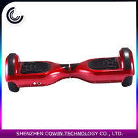2015 balance scooter cheap scooters auto balance scooter