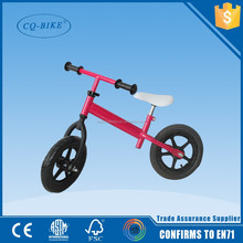 made in china alibaba exporter popular manufacturer personal transporter steel balance bike