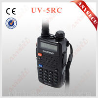 BAOFENG UV-5RC Busy Channel Lock Function handheld interphone