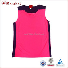 Quick dry basketball jersey cheap basketball tops