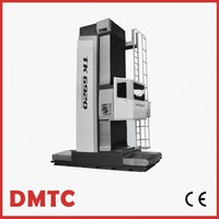 TK6920 2015 Double Head CNC Multi Spindle Boring Machine