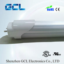 replacement 28W fluorescent led energy saving light tube