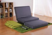 costco drawing room sofa set B75-2p