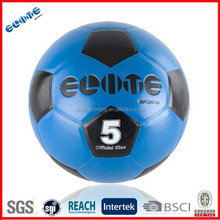 Low price ,PVC/PU original footballs for training-Tibor