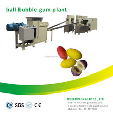 Factory price gumball machine for sale