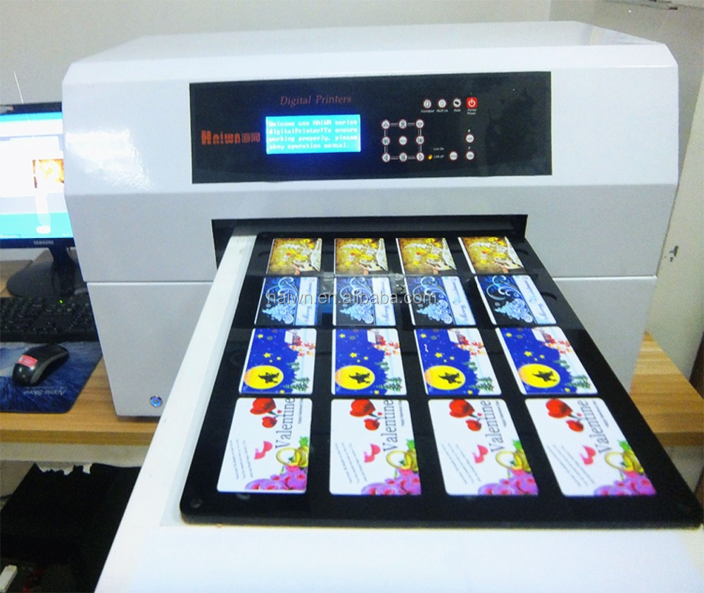 Business card printing machine unlimitedgamers fresh image of business card printing machine business cards colourmoves