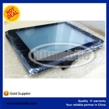 """CTP210-070-BV10 original China tablet touch screen lcd digitizer 7"""" 8"""" 9"""" 10"""" Chinese tablet at wholesale price in stock"""