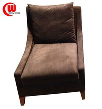 leisure sofa fabric design sofa furniture