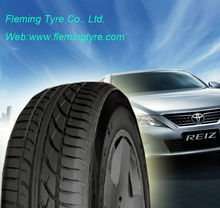 Haida car tyre pick up 175/60R14 ,205/65R15 ,225/60R16 from China